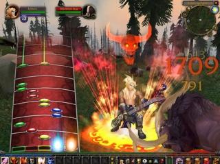 Tras WotLK habrá nueva expansión: World of World of Warcraft Bard10