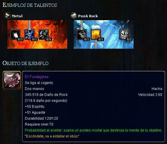 Tras WotLK habrá nueva expansión: World of World of Warcraft Bardot10
