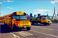› › BOSTON GUIDE Charle11