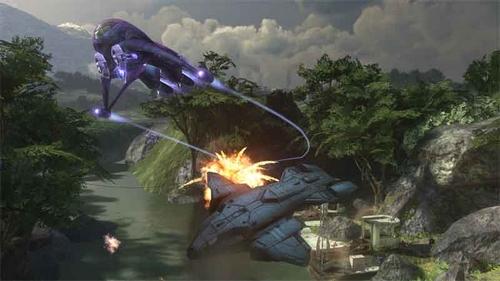 Banshee Halo3_10