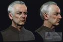Images des personnages d'Halo War Dr_0110