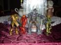 Ma collection Imgp0038