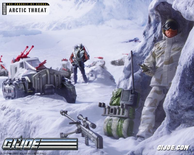 GI Joe.com se met à l'heure de Pursuit of Cobra 01_arc10