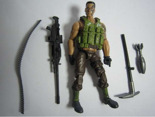 Jurassic Park recycle du GI Joe Jp_roa10