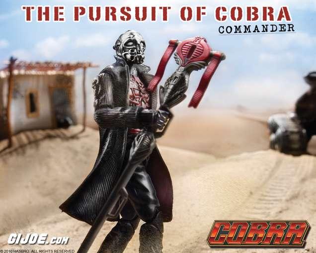 GI Joe.com se met à l'heure de Pursuit of Cobra Poc_wa10