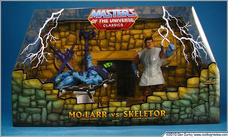 MOTU Classic : She-Ra, Keldor, Count Marzo - Page 5 Sdcc1010