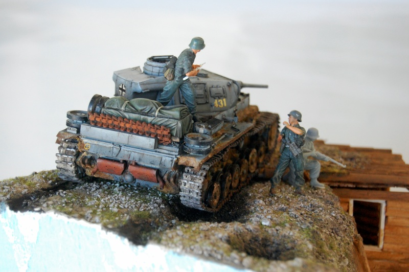 peinture - panzer III ausf H : 1941-42 : les figurines - peinture - Page 3 Dsc_0453