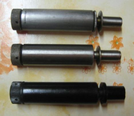 Boites de nettoyage R.G. 34 pour Mauser 98k Rg-413