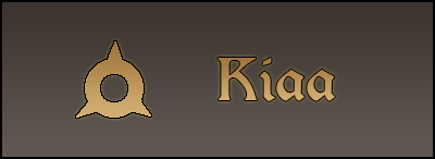 [Jeu par Navigateur] Kiaa Bannia10