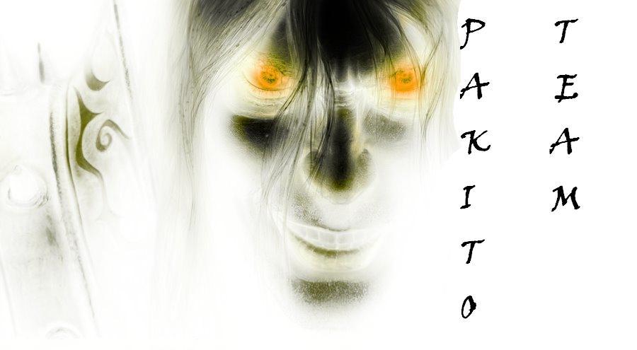 PakitoTeam-Foro