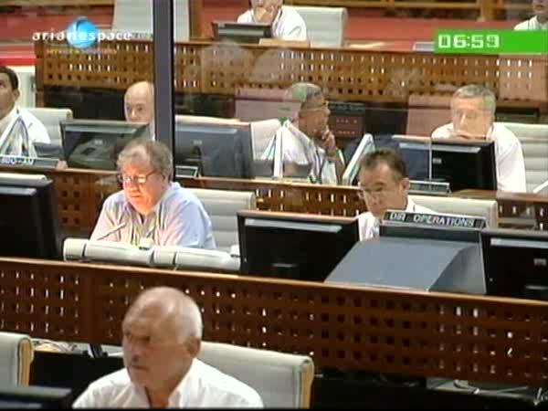 Ariane 5 ECA V196 / RASCOM-QAF 1R + Nilesat 201 (4 août 2010) - Page 4 Vlcsna15