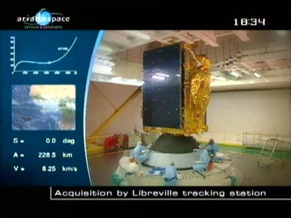 Ariane 5 ECA V196 / RASCOM-QAF 1R + Nilesat 201 (4 août 2010) - Page 4 Vlcsna20