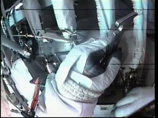 [ISS] Panne + réparation d'un des systèmes de refroidissement  - Page 5 Vlcsna27