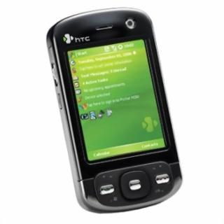 [NEWS] La mort du SmartPhone Htc_tr10