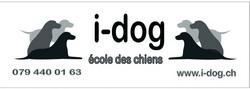 I-Dog I-dog_10