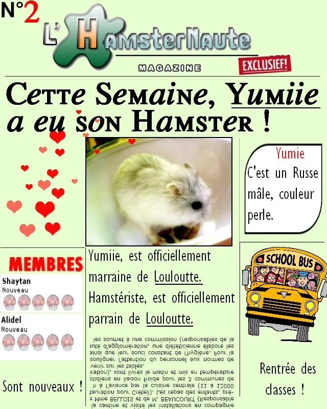 Foro gratis : Hamsternaute - Portail Sans_t10