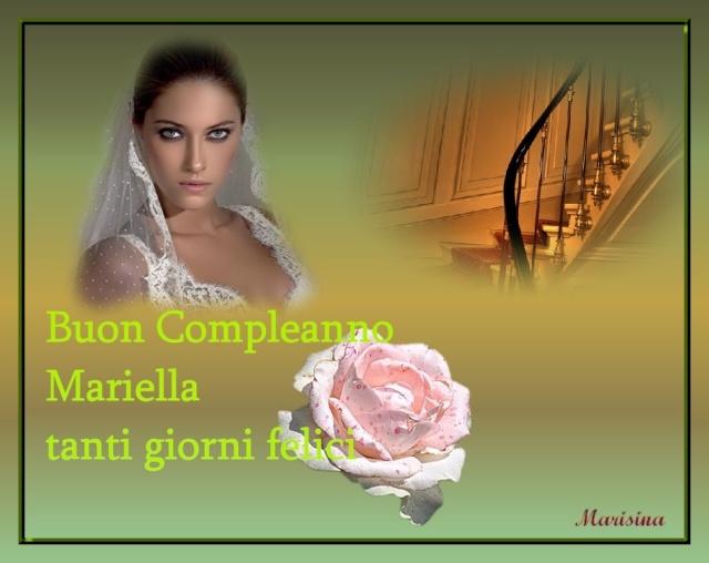 tag marisina Donna112
