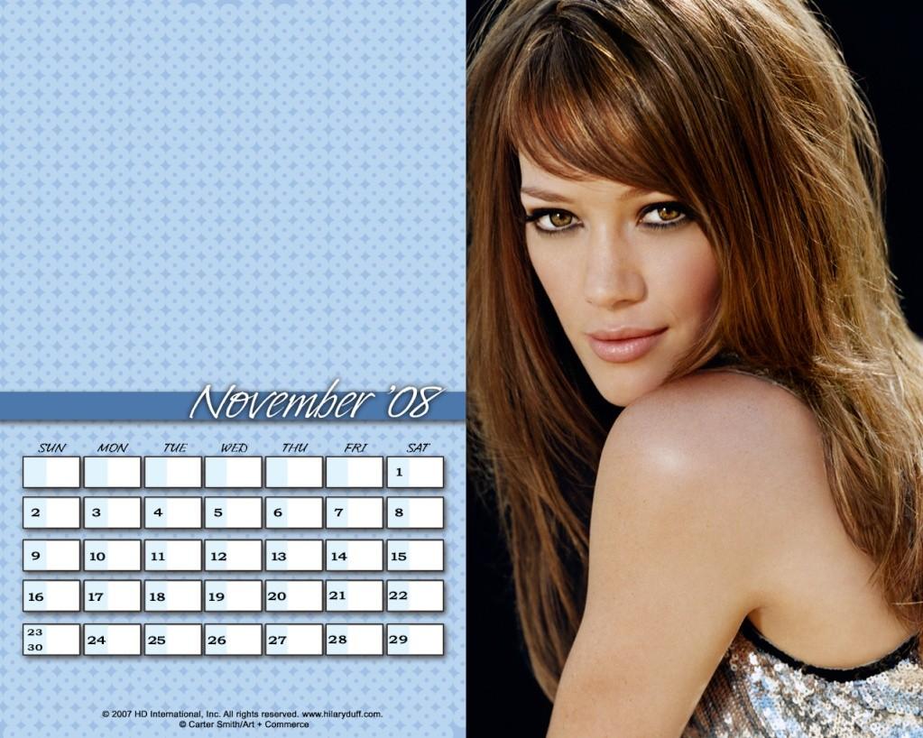 Календари на Хил Noemvr10