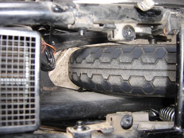 Taille de pneus Dsc03812