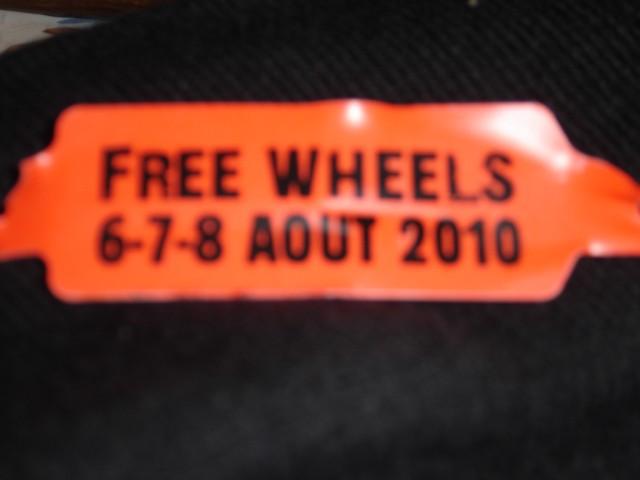"""Qui va au """"FREE WHEELS"""" et quand ? F-dsc010"""