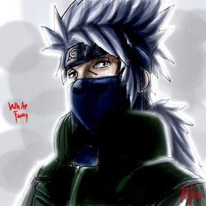 Cual fue la mejor pelea de Naruto que vistes? 12122514