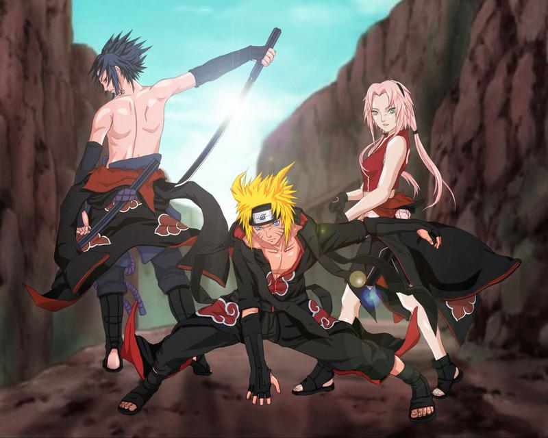 ??¿¿ Quien es el o la mas linda de Naruto ??¿¿ - Página 2 2000_h10