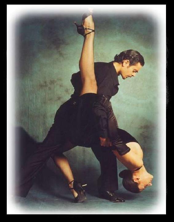 tango_10.jpg