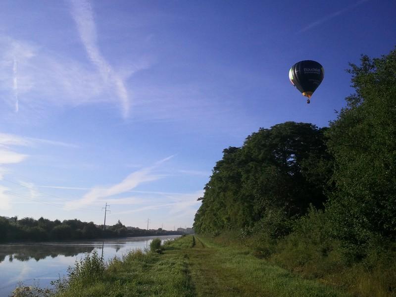Thème du mois d'Aout 2012 Ballon10