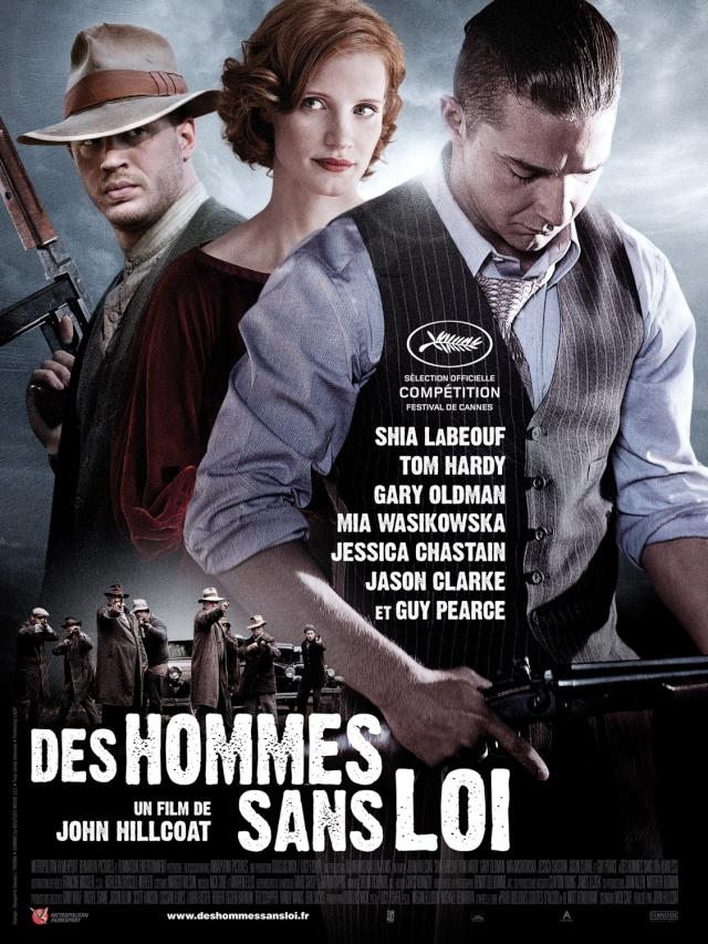 Des hommes sans loi (Lawless) - John Hillcoat Des-ho10