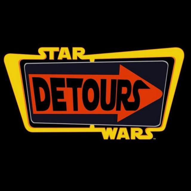 Star Wars Detours Starwa10