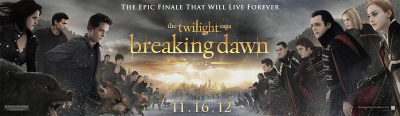 Twilight chapitre 5 : Révélation 2ème partie Twilig11