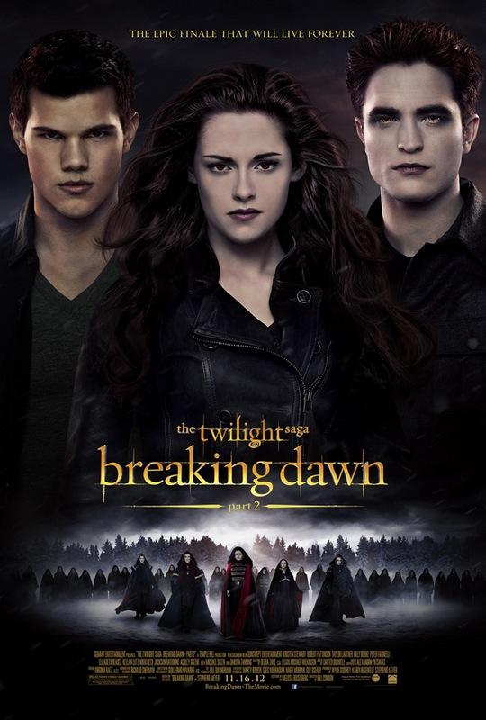 Twilight chapitre 5 : Révélation 2ème partie Xtwili10