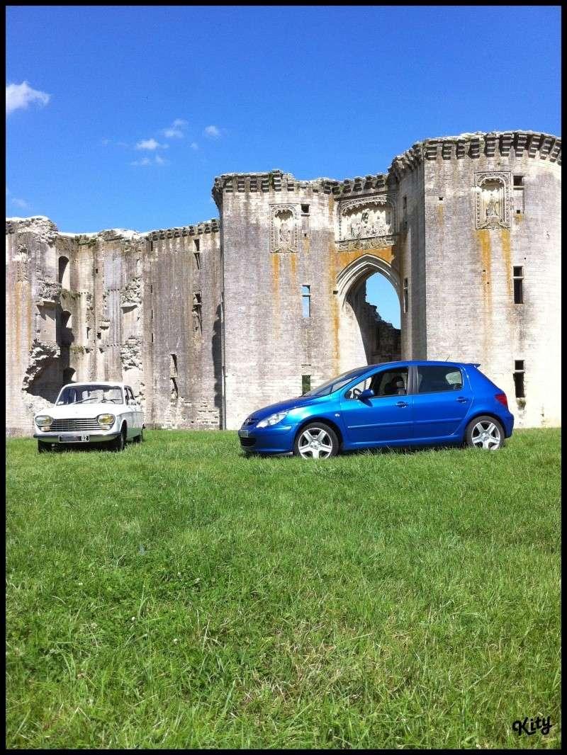 Visite de château,et mini rasso - Page 2 Img_0352