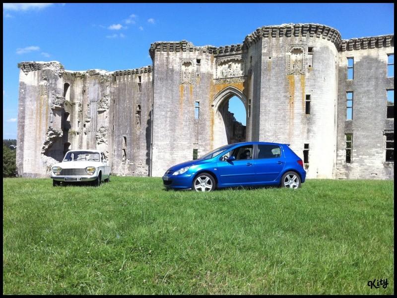 Visite de château,et mini rasso - Page 2 Img_0353