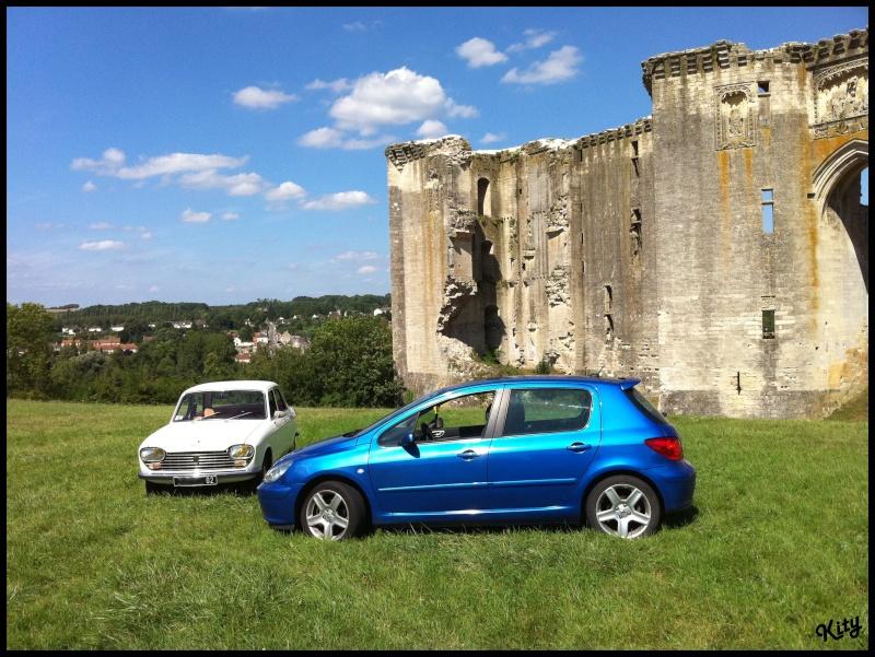 Visite de château,et mini rasso - Page 3 Img_0416