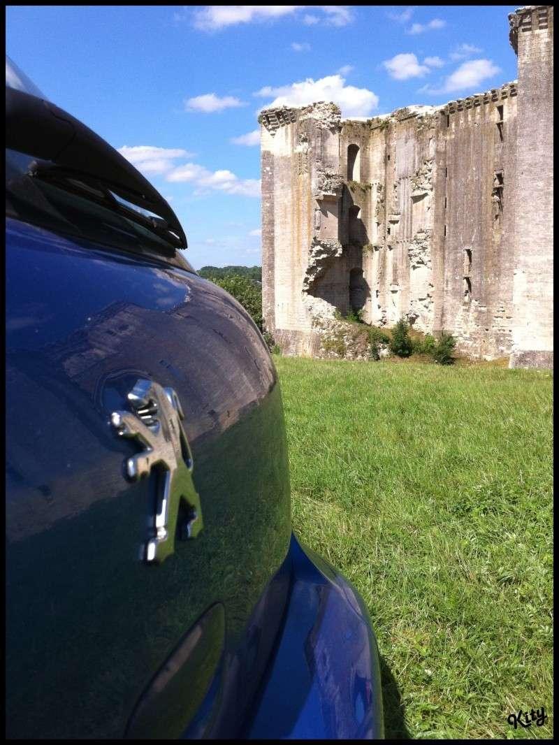 Visite de château,et mini rasso - Page 3 Img_0417