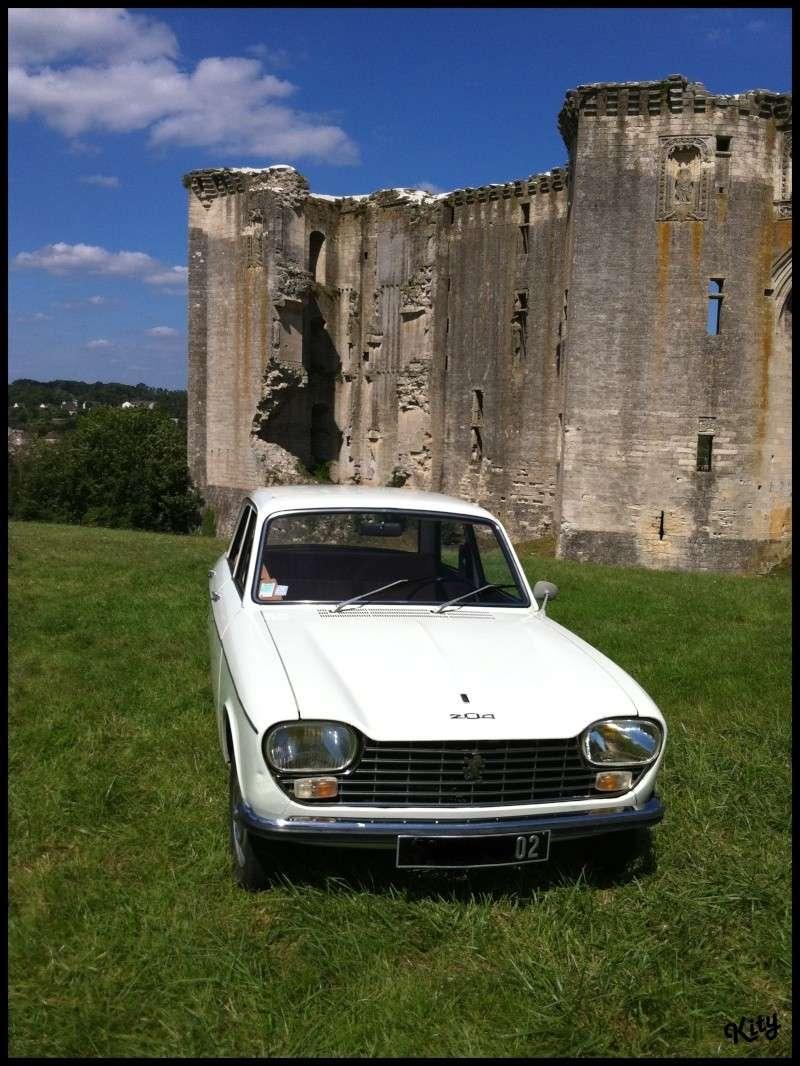 Visite de château,et mini rasso - Page 3 Img_0431