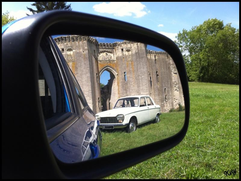 Visite de château,et mini rasso - Page 3 Img_0432