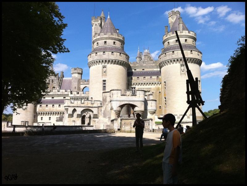 Visite de château,et mini rasso - Page 4 Img_0440