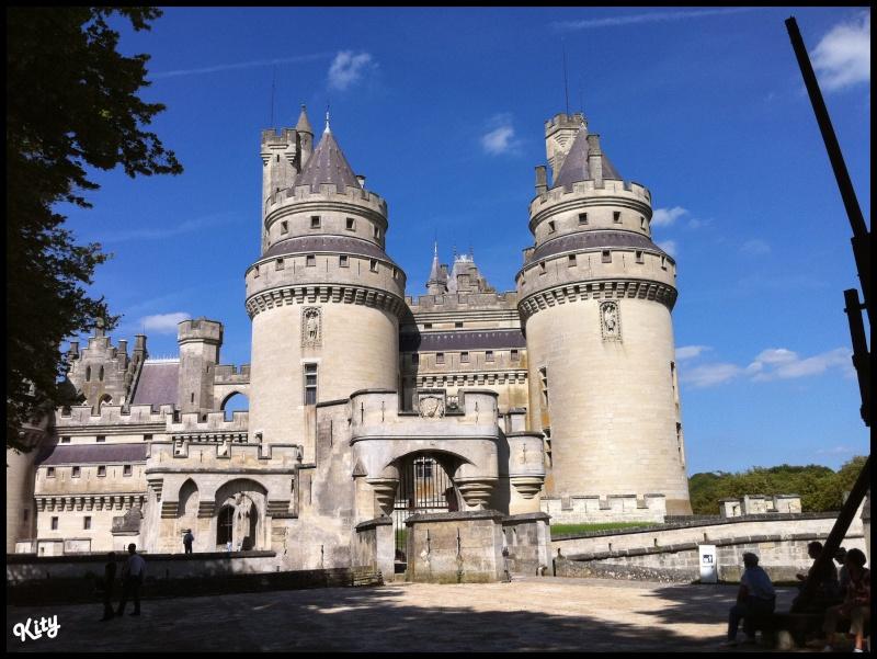 Visite de château,et mini rasso - Page 4 Img_0442