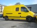 Renault master T33 L2H2 Dsc01510