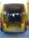 Renault master T33 L2H2 Dsc01511