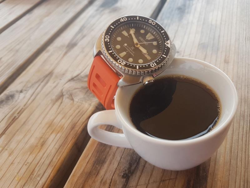 Pause café et montre (toutes marques) - tome III - Page 39 20180812