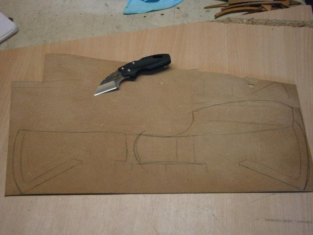 [fabrication] manche de marteaux et de hache ...  - Page 2 P7070114