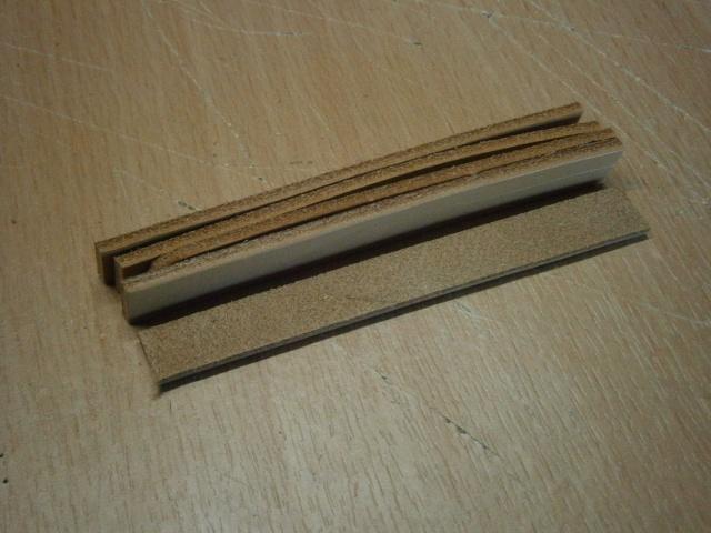[fabrication] manche de marteaux et de hache ...  - Page 2 P7070118