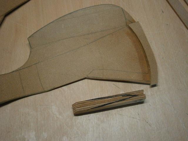 [fabrication] manche de marteaux et de hache ...  - Page 2 P7070119
