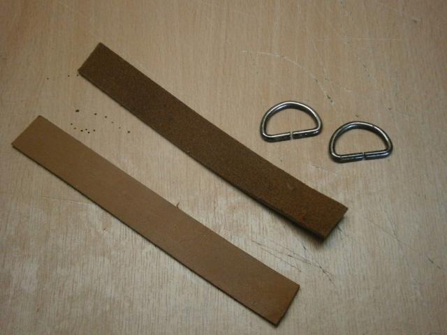 [fabrication] manche de marteaux et de hache ...  - Page 2 P7080110