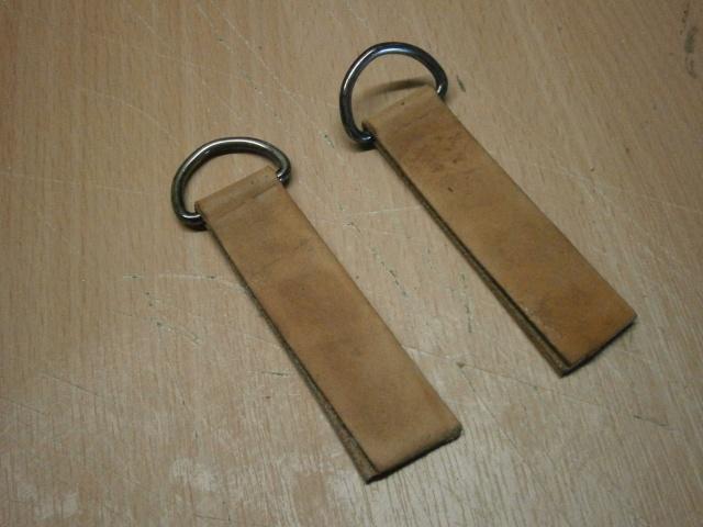 [fabrication] manche de marteaux et de hache ...  - Page 2 P7080112