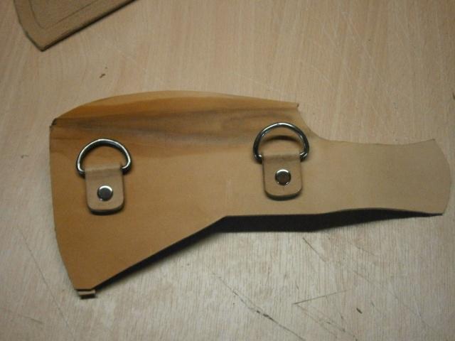 [fabrication] manche de marteaux et de hache ...  - Page 2 P7080115