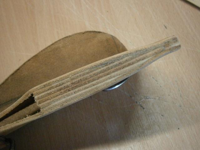 [fabrication] manche de marteaux et de hache ...  - Page 2 P7090111